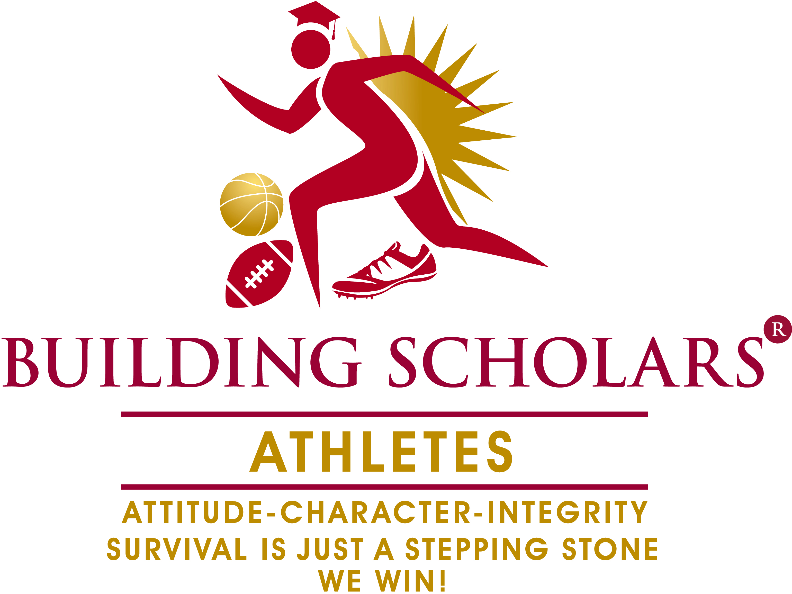a discussion on whether scholarship athletes should work Some have questioned whether he deserves or should be given a scholarship,  should be the end of the discussion yet for  with scholarship athletes,.