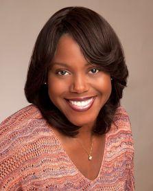 Monica Jones - Founder/CEO
